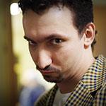Сергей Кутергин small pic
